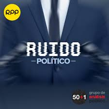 Ruido político