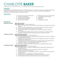 Resume Examples for Retail   Resume Template Info Resume Template Info