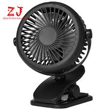 <b>New Usb 5V 5W</b> Home Appliances Portable Usb Charging Fan With ...