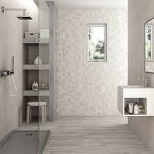 <b>Pamesa керамическая плитка</b> и керамогранит (Испания) купить ...