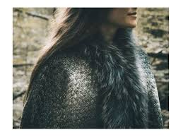 Luxury <b>Fur Coats</b>, Jackets, Modern <b>Fur</b> and Outerwear | Day <b>Furs</b> ...