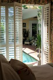 foot gliding frenchwood patio door love plantation shutter doors i would have them in all my homes shutte