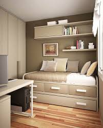 20 big ideas for small bedroom designs architecture small office design ideas comfortable small