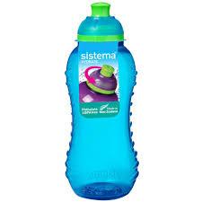 <b>Бутылка</b> для воды Hydrate, 460 мл– купить в интернет-магазине ...