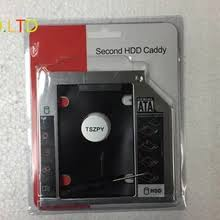 <b>adapter lenovo thinkpad</b> w540 — купите <b>adapter lenovo thinkpad</b> ...