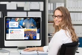 online medical billing coding duties of medical biller