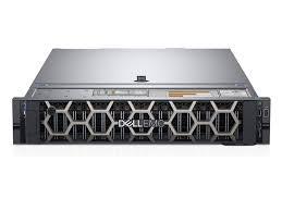 <b>Сервер Dell</b> EMC <b>PowerEdge R740</b> купить в Москве | Цены ...
