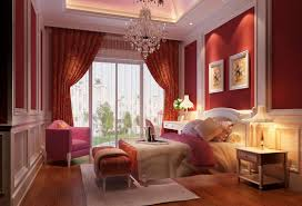 bedroom ideas decorating khabarsnet: wow beautiful romantic bedroom images  for interior design ideas for home design with beautiful romantic
