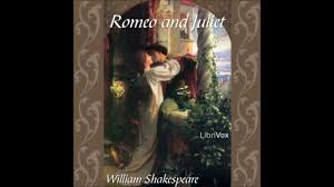 shakespeare romeo and juliet book report  romeo and juliet summary book reports