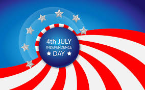 best th usa independence day wishes com attractive 4 of independence day greeting picture