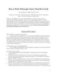 philosophy essays examples personal nursing philosophy paper personal nursing philosophy  personal nursing philosophy paper examples