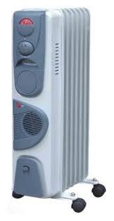 <b>Масляный радиатор Aeronik C</b> 0715 F — купить по выгодной ...