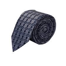 <b>Gian Marco Venturi</b> Necktie | NeckTieCorner