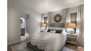 Mobile Home Bedroom Mobile Home Bedroom Ideas