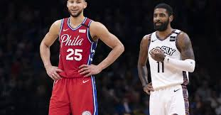 Sixers face <b>Brooklyn squad</b> now without Kevin Durant - Liberty Ballers