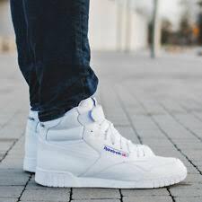 <b>Reebok Ex</b>-<b>O</b>-<b>Fit</b> sneakers for men - огромный выбор по лучшим ...