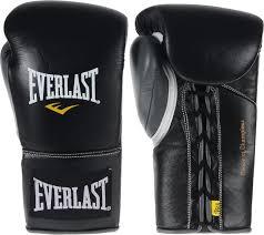 Боксерские <b>перчатки</b> купить в интернет-магазине OZON.ru