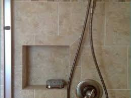 tile board bathroom home: lowes bathroom tile board lowes bathroom tile board lowes bathroom tile board