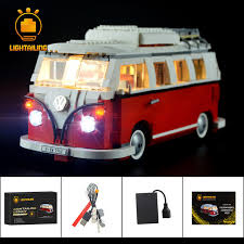 <b>LIGHTAILING</b> Official Store - Amazing prodcuts with exclusive ...