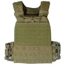 Набор утяжелителей 1-14 кг <b>Original FitTools</b> FT-SWAT-14 от ...