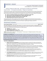 Ways to Write a Successful Cover Letter  with Sample Letters  How to Write a Great Resume Heading