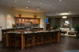 residential amazing home lighting design hd picture