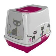Купить <b>туалет</b> для кошки | Кошачий <b>туалет</b> | <b>Туалет</b> для кота