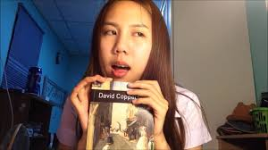 david copperfield book review david copperfield book review