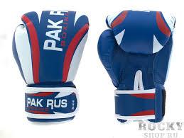 <b>Детские перчатки</b> для бокса - купить в Москве с доставкой. Цены ...
