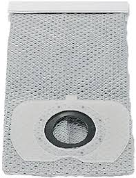 <b>Пылесборник Bosch BBZ10TFG</b>