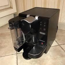 Капсульная <b>кофемашина Delonghi en 85</b> – купить в ...