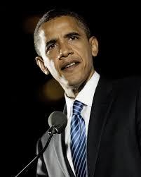 Obama og USA har i aller sidste øjeblik undgået at kaste verdensøkonomien ud i en ny storkrise. Præsident Barack Obama siger, at der nu er flertal for en ... - usa-barack_obama-gaeldsaftale-paa-plads