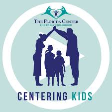 Centering Kids: Advice from the experts at The Florida Center for Early Childhood