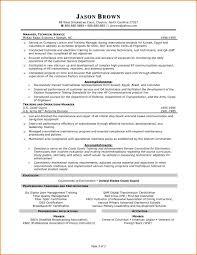 customer support director resume customer services manager resume sample resume happytom co flight service manager sample resume tooling manager sample