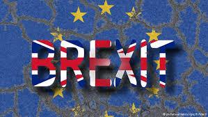 Bildergebnis für brexit