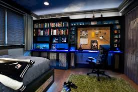 dcor view in gallery intimate teenage boys accessoriesbreathtaking cool teenage bedrooms guys