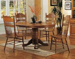 round back dining chairs light oak dining chairs a set of six light oak queen anne style