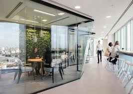 workplace now dialogue gensler workplace now