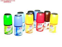 <b>DR</b>.<b>MARCUS</b> СПРЕЙ <b>Ароматизатор DR</b>. <b>MARCUS Pump</b> spray ...