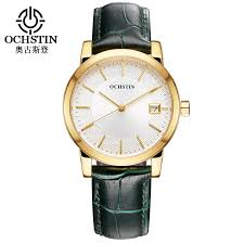 <b>OCHSTIN</b> Luxury Brand Women Watches Fashion <b>Creative</b> Gold ...