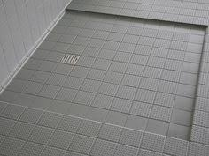 <b>TopCer</b> Tiles: лучшие изображения (13) | <b>Плитка</b>, Португальский ...