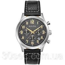 """<b>Bulova 96B302</b> — в Категории """"<b>Часы</b> Наручные и Карманные"""" на ..."""