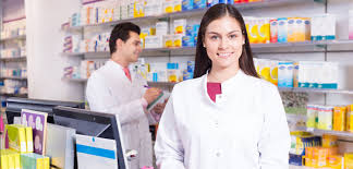 paralegal police training cts canadian career college pharmacy technician distance education