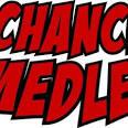 chance-medley
