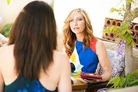 client consultations by feng shui modern annual feng shui updates