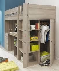 renew building bedroom furniture