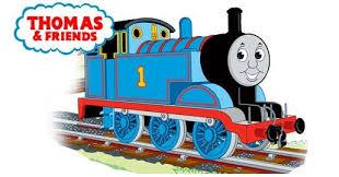 Паровозик Томас (<b>Thomas</b> and <b>friends</b>) купить по лучшей цене в ...