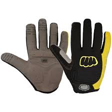 <b>Men's</b> Winter <b>Gloves</b> Thick Warm Fleece <b>Windproof Gloves</b> Cold ...