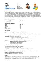 sales resume examples for customer service sample healthcare sales resume