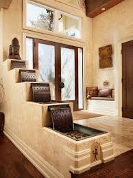interior design large size waterfall interior decoration modern oriental house design interior decorations homes style bedroom decor feng shui